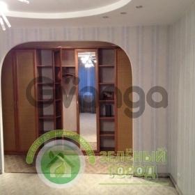 Продается квартира 2-ком 54 м² Горького