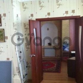 Продается квартира 1-ком 44 м² Воскресенский пер.
