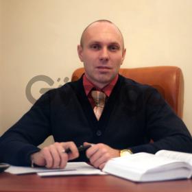 Адвокат по разводам и разделу имущества. Семейный адвокат