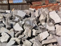 Закупаем бой бетона