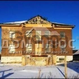Продается дом 1110 м²