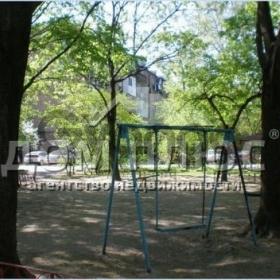 Продается квартира 3-ком 55 м² Терехина Алексея