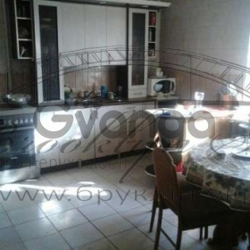 Продается дом 4-ком 160 м² Аеропорт
