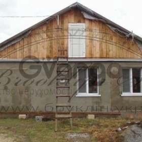 Продается дом 3-ком 100 м² Вокзал Станишівка