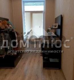 Продается квартира 2-ком 48 м² Михайловский пер
