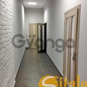 Сдается в аренду  3-ком 120 м² Артема ул., д. 21