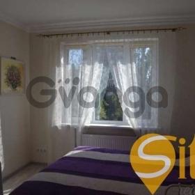 Продается квартира 3-ком 85 м² Лайоша Гавро ул., д. 1