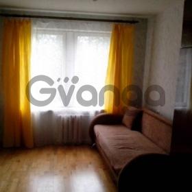 Сдается в аренду квартира 1-ком 33 м² Сиреневый,д.40к2, метро Щелковская