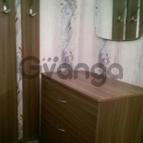 Сдается в аренду квартира 1-ком 32 м² Парковая 13-я,д.27к1, метро Щелковская