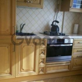 Сдается в аренду квартира 2-ком 44 м² Халтуринская,д.14к4, метро Черкизовская