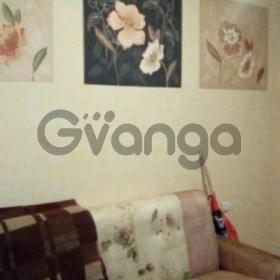 Сдается в аренду квартира 3-ком 58 м² Вешняковская,д.15к1, метро Новогиреево