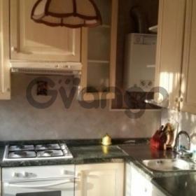 Сдается в аренду квартира 2-ком 47 м² Парковая 4-я,д.12к1, метро Измайловская