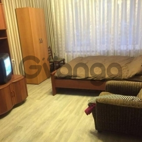 Сдается в аренду квартира 2-ком 40 м² Владимирская 3-я,д.32/31, метро Перово