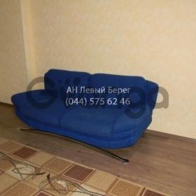 Сдается в аренду квартира 2-ком 90 м² ул. Красногвардейская, 10, метро Черниговская
