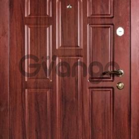 двери отличного качества по смешным ценам