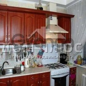 Продается квартира 2-ком 45 м² Мира просп