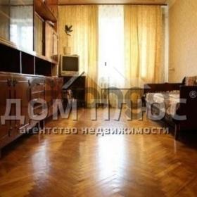 Продается квартира 2-ком 48 м² Владимира Покотила (Картвелишвили)