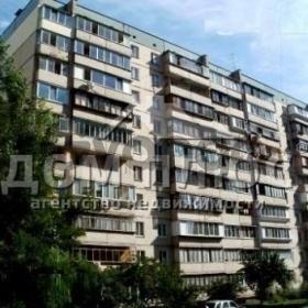 Продается квартира 2-ком 51 м² Ревуцкого