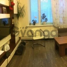 Сдается в аренду квартира 2-ком 59 м² Чистяковой,д.42