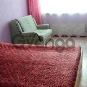 Сдается в аренду квартира 1-ком 38 м² Садовая,д.22А