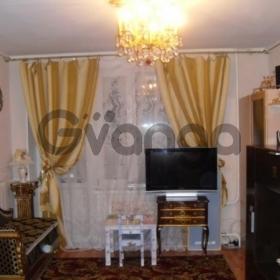 Сдается в аренду квартира 2-ком 47 м² Парковая 15-я,д.40к4, метро Щелковская