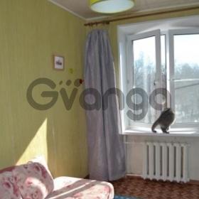 Сдается в аренду квартира 2-ком 45 м² Парковая 16-я,д.16к2, метро Первомайская