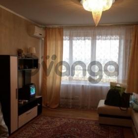 Сдается в аренду квартира 1-ком 35 м² Вешняковская,д.11к1, метро Новогиреево