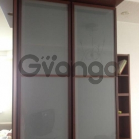 Сдается в аренду квартира 2-ком 43 м² Рыбная 1-я,д.90