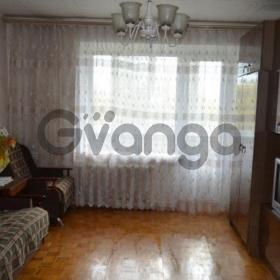 Сдается в аренду квартира 3-ком 60 м² Кирпичная,д.24