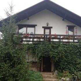 Сдается в аренду дом 5-ком 160 м² садовое товарищество Здравница