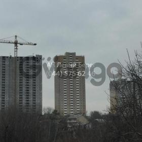 Продается квартира 1-ком 49 м² ул. Науки, 58