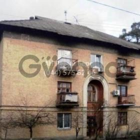 Продается квартира 2-ком 54 м² ул. Руднева, 10/68, метро Красный хутор