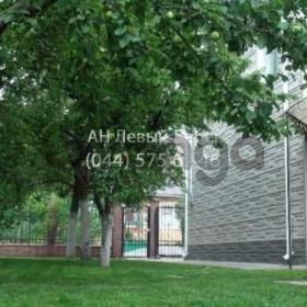 Сдается в аренду дом 120 м² ул. Луговая