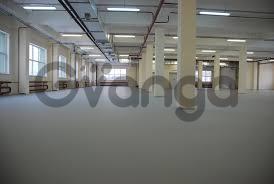 Профессиональные промышленные и наливные полы любой сложности для Вашего бизнеса или дома.