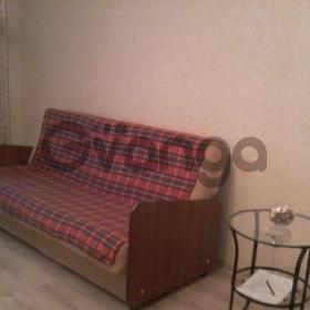Сдается в аренду квартира 1-ком Пушкин / Привокзальная Пл.,  3, метро Проспект Ветеранов