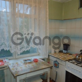 Сдается в аренду квартира 2-ком 50 м² Московская Большая Ул.,  , метро Ладожская