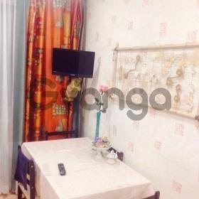 Сдается в аренду квартира 2-ком Богатырский Пр.,  35к2, метро Комендантский проспект