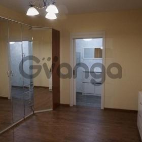 Сдается в аренду квартира 1-ком Ленинский Пр.,  84к2, метро Проспект Ветеранов