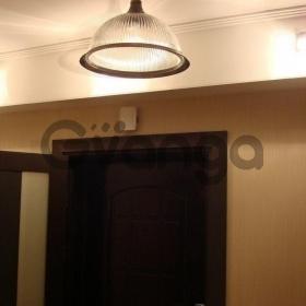Сдается в аренду квартира 2-ком Беринга Ул.,  23к2, метро Приморская