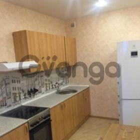 Сдается в аренду квартира 2-ком 45 м² Мира,д.3