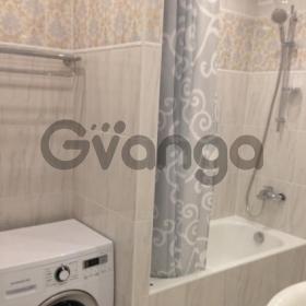 Сдается в аренду квартира 1-ком 30 м² Овражная,д.24к1