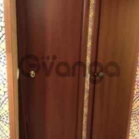 Сдается в аренду комната 2-ком 50 м² 3-е Почтовое отделение,д.21