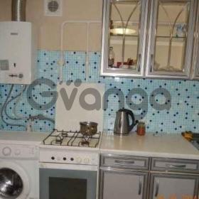 Сдается в аренду квартира 1-ком 32 м² Чкалова,д.12