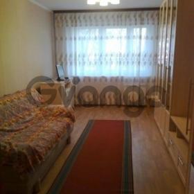 Сдается в аренду квартира 2-ком 48 м² Молодежная,д.11