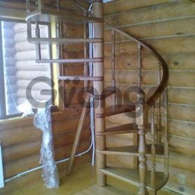Мебельный щит. Изготовление лестниц, дверей, окон из дерева.