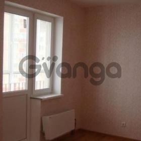 Сдается в аренду квартира 1-ком 39 м² Силикат,д.5