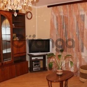 Сдается в аренду квартира 1-ком 36 м² Заречная,д.4