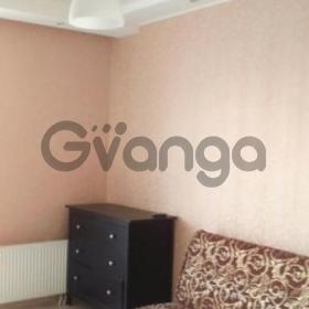 Сдается в аренду квартира 1-ком 55 м² Белорусская,д.4