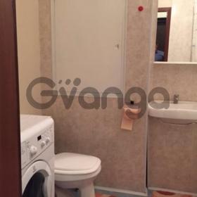 Сдается в аренду квартира 1-ком 32 м² Овражная,д.24к10