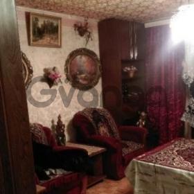 Сдается в аренду комната 3-ком 65 м² Побратимов,д.27